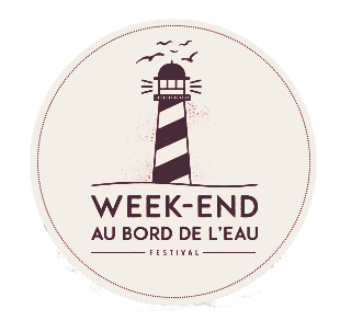 Festival Week-end au bord de l'eau – Lac de Géronde – Sierre (Switzerland)