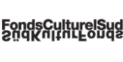 Artlink.ch: Fond culturel Sud