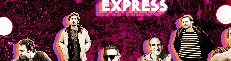Lalibela-Express
