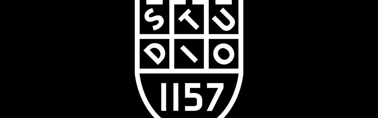 Studio 1157